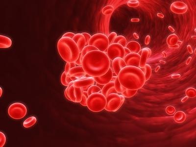 Профилактика тромбоэмболических осложнений