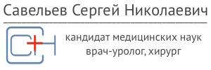 urowell.ru